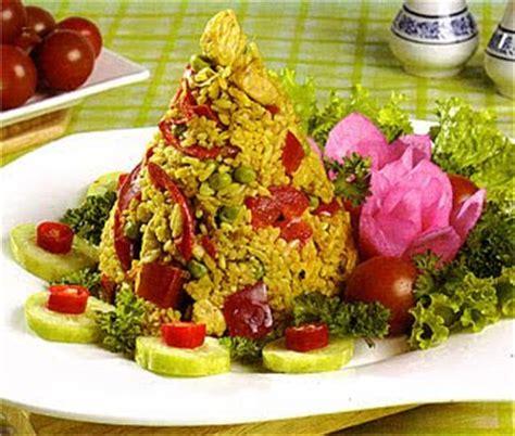 download video cara membuat nasi kuning nasi goreng bumbu kuning