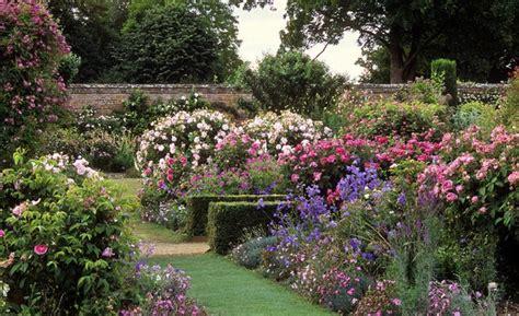 imagenes de jardines mas bellos del mundo image gallery jardines hermosos del mundo