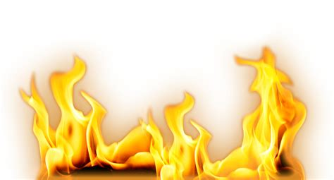imagenes para photoshop sin fondo fuego fuego de fondo recetas de cocina f 225 ciles paso a paso
