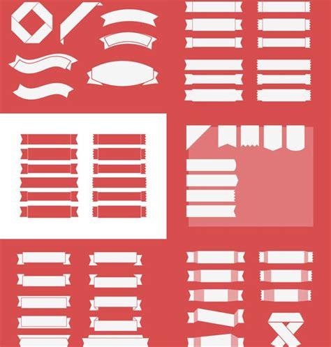 bench hook design bench hook design plans details sinpa