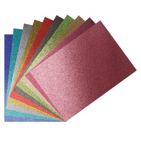 Paper Craft Supplies Australia - educational supplies australia