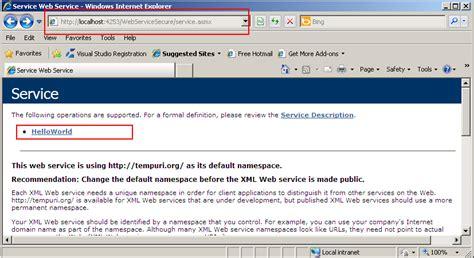 membuat web service json 2011 dari masa ke masa