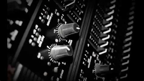 deep tech house music deep tech tech house set 10 02 2015 youtube