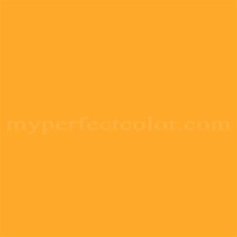 benjamin 2018 30 citrus blast myperfectcolor