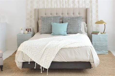 Nate Berkus Bedroom Designs Nate Berkus Shares Easy And Stylish Tips For Creating A