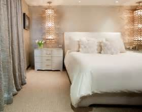glam bedroom bedroom designs that add glamor