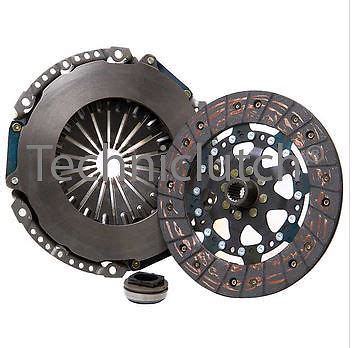 peugeot 407 clutch replacement peugeot 407 complete clutch kits replacement parts new