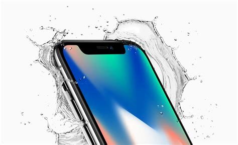 Top Tips On Attending An Iphone Launch top tips for getting apple s iphone x on launch day