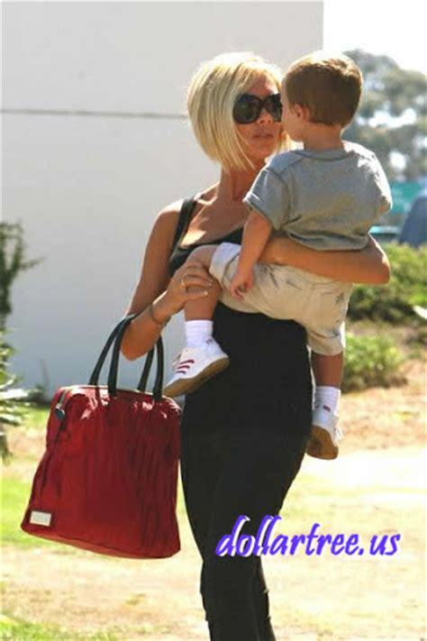 Richies Valentino Pintucked Shopper by Chanel Wallet Chanel Handbags Chanel Purses Valentino