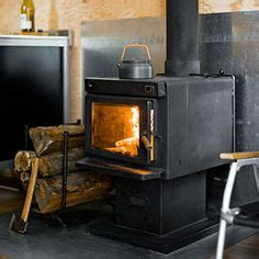 Small Wood Stove For Shed by 1000 Images About Wood Stove On Wood Stoves