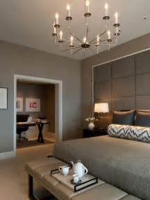 remodel bedroom best contemporary bedroom design ideas remodel pictures houzz