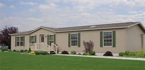 modular homes resale value holly homes home page