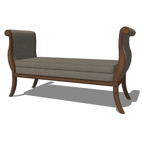 bench model search empire bench 3d model formfonts 3d models textures