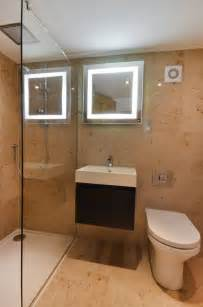 en suite bathroom ideas 27 best images about ensuite bathroom ideas on pinterest