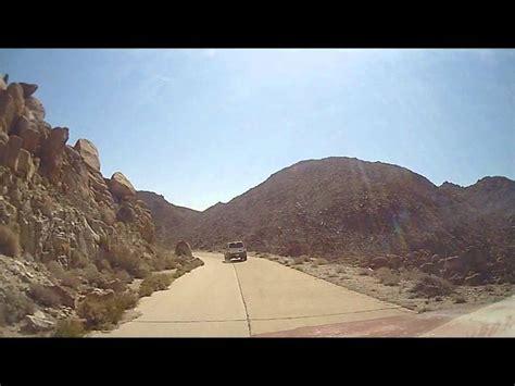 highway  youtube