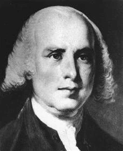 biography facts about james madison alternative history of the world because there s what