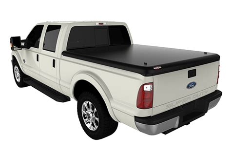 f250 bed cover 1999 2016 super duty f250 f350 undercover classic one