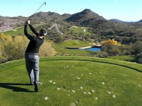 youtube stack and tilt golf swing stack and tilt golf swing youtube