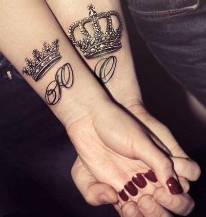 Tattoo boatie tattoos tattoo lineworktattoo hook tattoos virgo tattoos