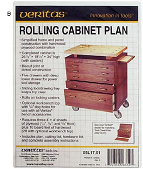 woodworking tools ottawa veritas 174 tool chest and rolling cabinet plans valley