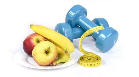 alimentazione dello sportivo l alimentazione dello sportivo nei vari sport la scienza