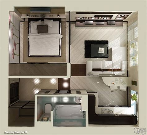 25 Best Ideas About Garage Conversions On Pinterest How To Convert An Apartment
