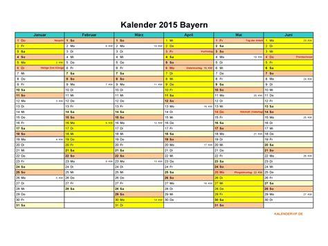 Kalender F R 2015 Sommerferien Bayern 2015 Search Results Calendar 2015