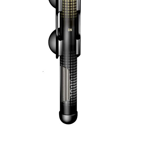 aquael comfort zone heater aquael comfort zone gold 25w glass heater