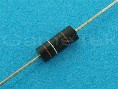 computer resistors for sale 4 pin current sense resistor 28 images high precision power sense resistor current sense