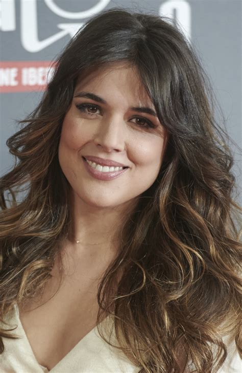 adriana ugarte wikipedia adriana ugarte photos photos arrivals at the platino