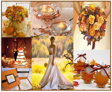 gold love themes the oc my wedding checklist your wedding theme seasons