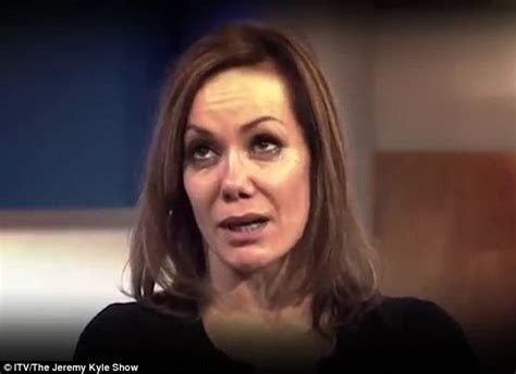 Tara Is Unsteady by Tara Palmer Tomkinson Longed For Daily Mail