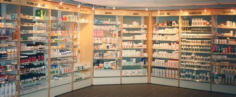 concorso per sedi farmaceutiche cania al via il concorso per le sedi farmaceutiche