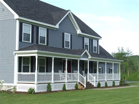 dutch colonial house plans with porch old colonial floor dutch colonial style houses colonial style house with