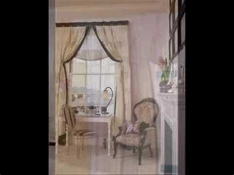 curtain design for home interiors curtain design for home interiors youtube