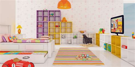 decorar quarto infantil 5 inspira 231 245 es para decorar quarto infantil