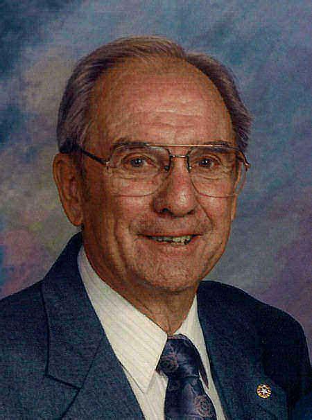 donald rick obituary city ia kaiser corson