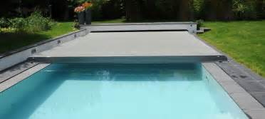 couverture piscine automatique motoris 233 e prima