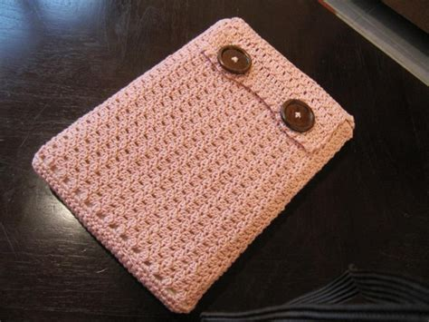 crochet pattern notebook back to school knit or crochet a sleeve for your