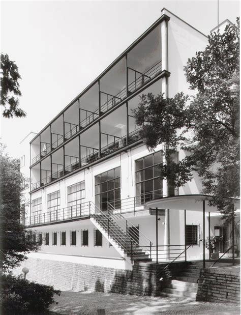 Studi Architettura Lugano by Studio Di Architettura Vacchini Locarno Switzerland