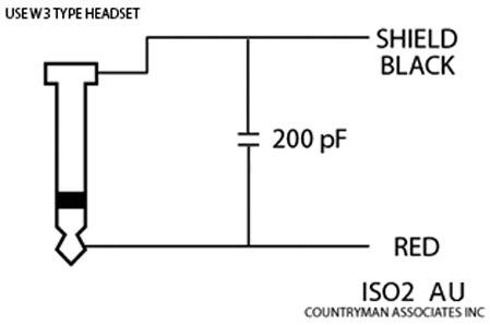 diagrams 8001026 microphone wiring diagram microphone