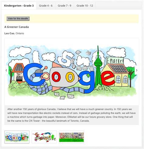 doodle 4 hoffman doodle 4 vote 2012 doodle 4 2012 russia winner doodle 4