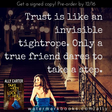take the key and lock up embassy row book 3 books ally