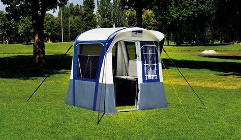 carrello tenda prezzi nuovo prezzi carrello tenda nuovo casamia idea di immagine