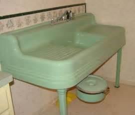 120 best my kitchen sink images on