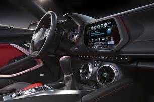 chevrolet cars news 2016 camaro unveiled offers 2 0l