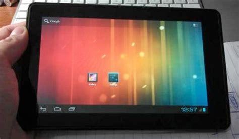 tutorial kindle android kindle fire hack with android 4 0 ice cream sandwich