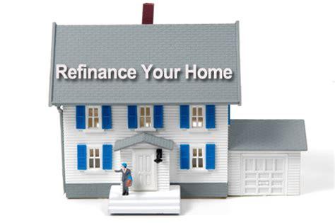compare car insurance compare auto refinancing rates