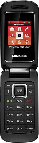 best site for mobile phones paylo by mobile samsung entro no contract cell