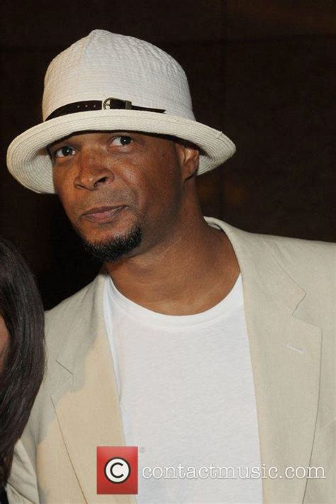 damon wayans death being a celebrity i don t even have to talk by damon